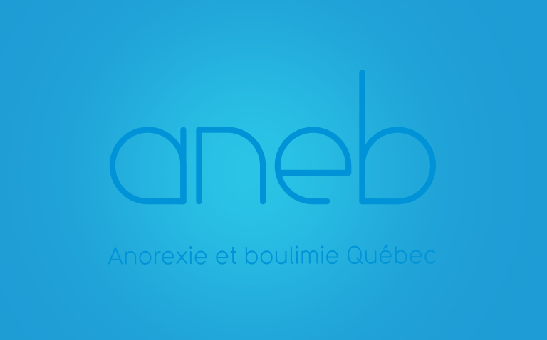 boulimia anorexie datant